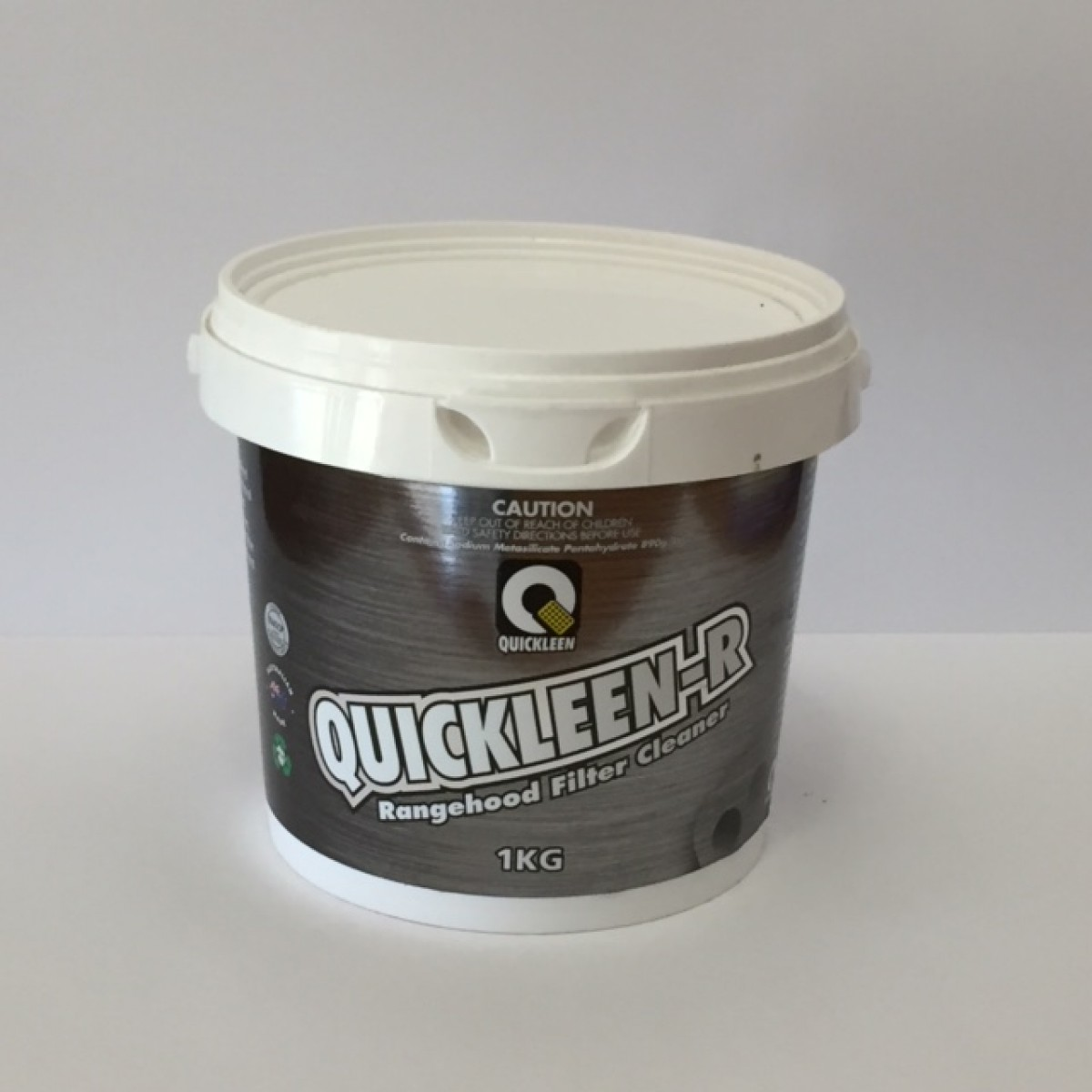 Quickleen-R