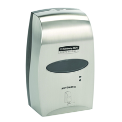 Kimberly Clark Electronic Soap Dispenser