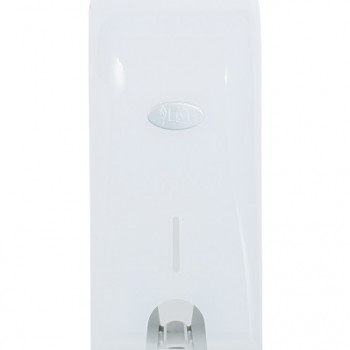 Livi Tower Toilet Roll Dispenser