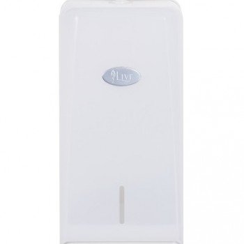 Livi Interleave Toilet Tissue Dispenser