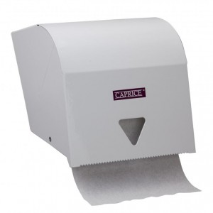 Caprice Roll Towel Dispenser