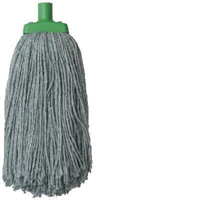 Duraclean Mop Head – Green